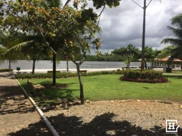 Condomínio Morada do Rio - Mosqueiro - Foto 5