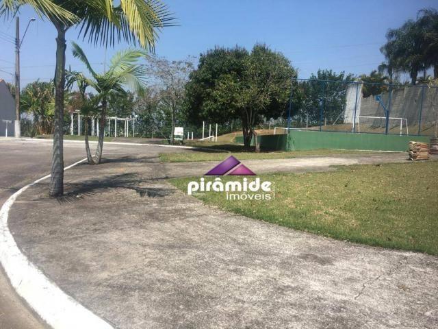 Casa com 4 dormitórios à venda, 800 m² por r$ 2.800.000,00 - urbanova - são josé dos campo - Foto 7