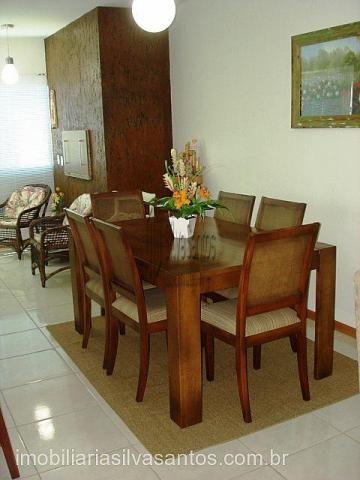 Apartamento à venda com 3 dormitórios em Zona nova, Capão da canoa cod:3D182 - Foto 6