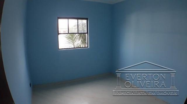 Apartamento a venda no jardim novo amanhecer - jacareí ref: 11086 - Foto 5