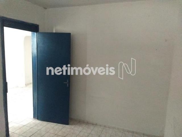 Casa para alugar com 2 dormitórios em Joaquim távora, Fortaleza cod:768980 - Foto 4