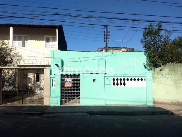 Casa para alugar com 2 dormitórios em Joaquim távora, Fortaleza cod:768980 - Foto 18