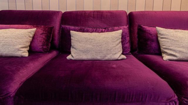 Apartamento à venda com 3 dormitórios em Capivari, Campos do jordão cod:55823 - Foto 18