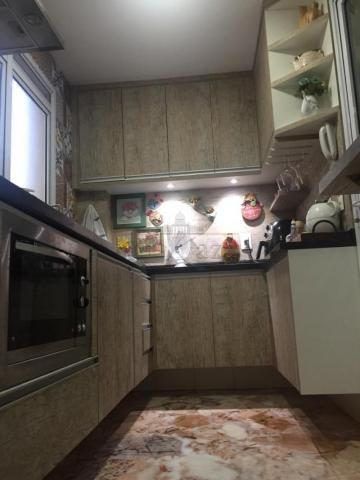 Apartamento à venda com 3 dormitórios cod:V31464SA - Foto 9