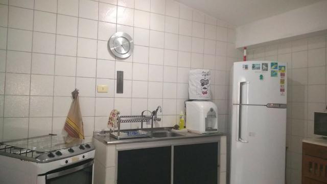 Oportunidade em Piedade casa com 03 qts sendo 01 suite - Foto 17