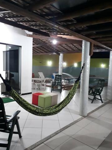 Casa Para Temporada e Veraneio Barra dos Coqueiros - Foto 7