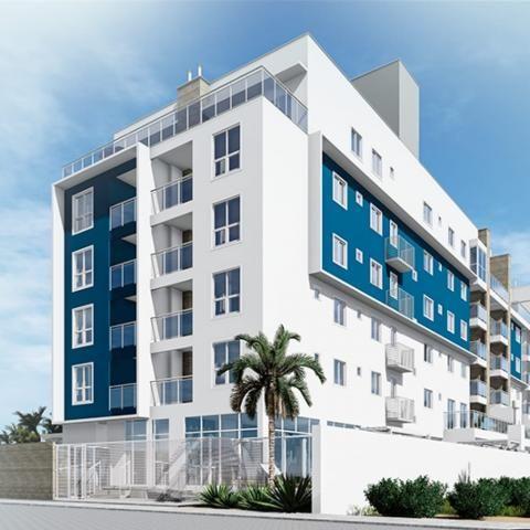 Apartamento em itaguaçu-sfs | 200 mts da praia | 01 suíte + 02 dormitórios - Foto 18