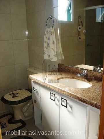 Apartamento à venda com 3 dormitórios em Zona nova, Capão da canoa cod:3D182 - Foto 14