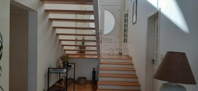 Casa de condomínio à venda com 4 dormitórios em Urbanova, Sao jose dos campos cod:V31363SA - Foto 9