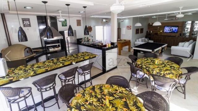 Casa de condomínio à venda com 5 dormitórios em Tabatinga, Caraguatatuba cod:V31469AP - Foto 18