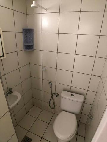 Apartamento no Luciano Cavalcante - 74m² - 3 Quartos - 2 Vagas (AP0657) - Foto 4