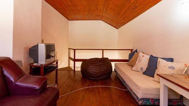 Apartamento à venda com 2 dormitórios em Vila abernéssia, Campos do jordão cod:55874 - Foto 14