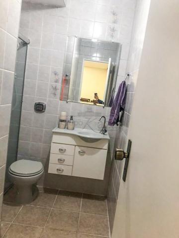 Apartamento à venda com 2 dormitórios cod:V31416SA - Foto 12