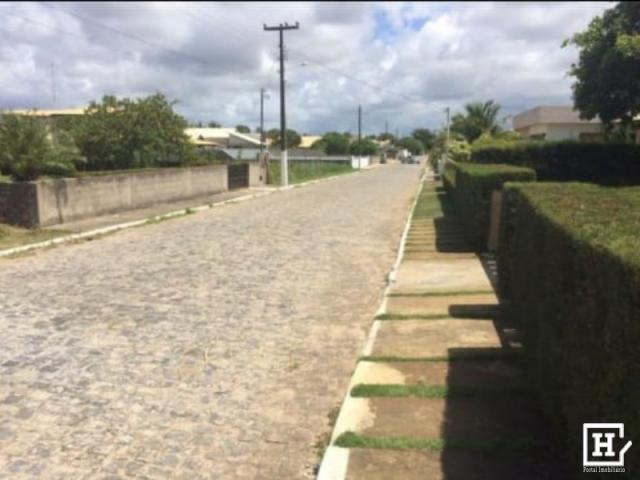 Condomínio Morada do Rio - Mosqueiro - Foto 11