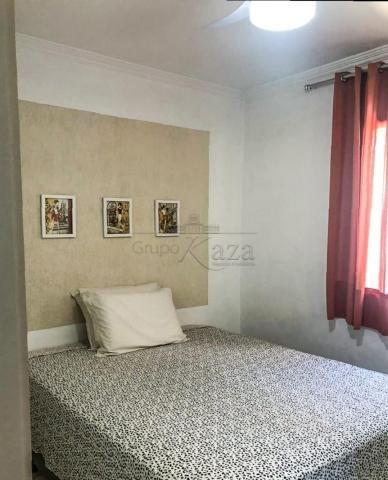 Apartamento à venda com 2 dormitórios cod:V31416SA - Foto 16