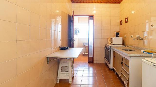 Apartamento à venda com 2 dormitórios em Vila abernéssia, Campos do jordão cod:55874 - Foto 7