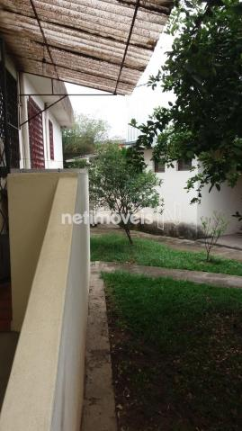 Casa à venda com 3 dormitórios em Glória, Belo horizonte cod:769221 - Foto 15