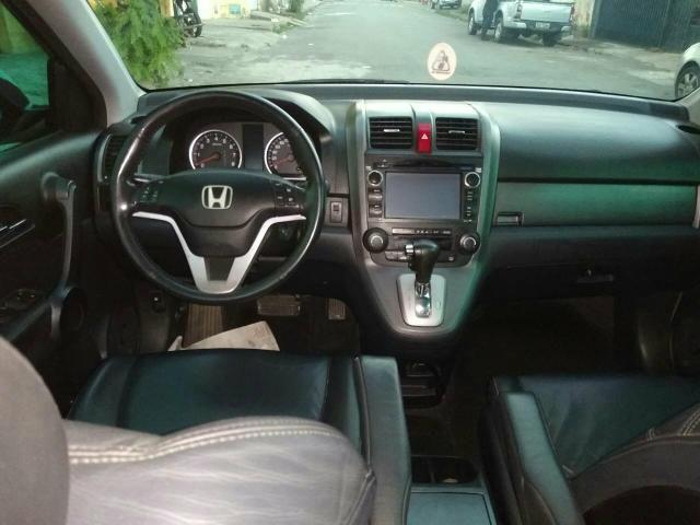 Honda crv cel 2009 - Foto 5