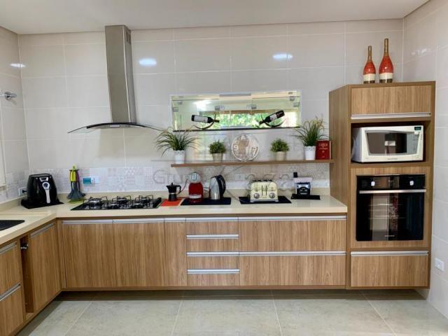 Casa à venda com 4 dormitórios em Almada, Ubatuba cod:V31479AP - Foto 11