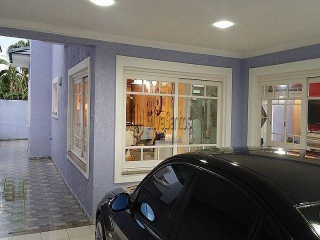 Casa de condomínio para alugar com 4 dormitórios cod:1670311 - Foto 7
