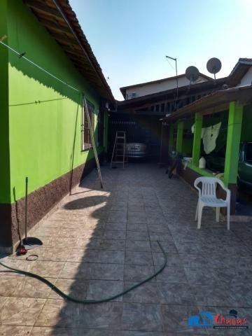 Casa no aruan em caraguatatuba - Foto 12