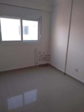 Apartamento à venda com 3 dormitórios em Centro, Capão da canoa cod:3D277 - Foto 7