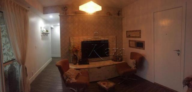 Apartamento à venda com 3 dormitórios cod:V31464SA - Foto 4