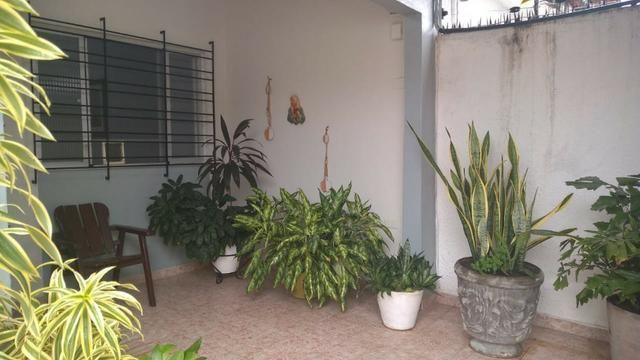 Oportunidade em Piedade casa com 03 qts sendo 01 suite - Foto 16