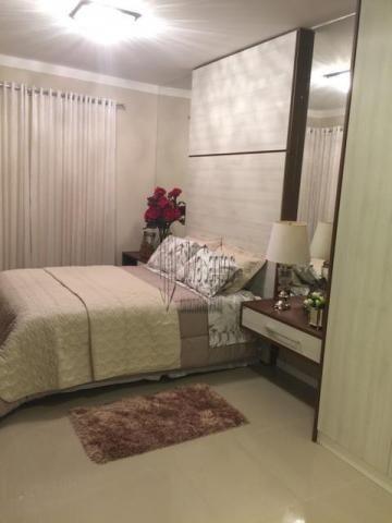 Apartamento à venda com 3 dormitórios em Zona nova, Capão da canoa cod:3D131 - Foto 16