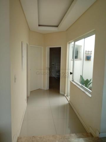 Casa de condomínio à venda com 3 dormitórios cod:V31332SA - Foto 9