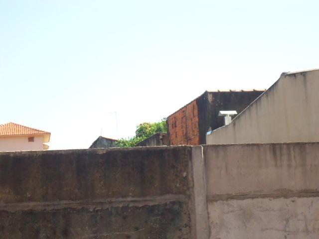 Terreno Comercial, 337 M2, Perto da Rodoviária em Tangará da Serra-MT