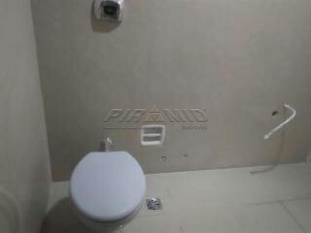 Apartamento para alugar com 2 dormitórios em Jardim paulista, Ribeirao preto cod:L162434 - Foto 17