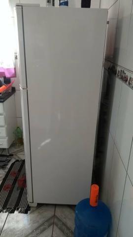 Geladeira Electrolux - Foto 2