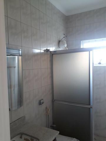 Ipanema Sobrado p Venda e Locação cód.271 - Foto 13