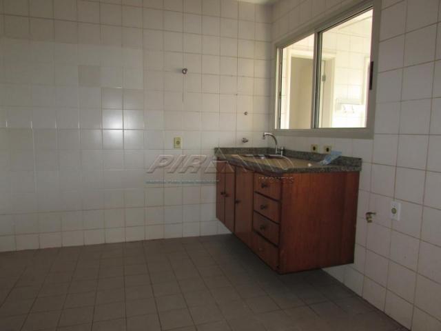 Apartamento para alugar com 3 dormitórios em Centro, Ribeirao preto cod:L5096 - Foto 5