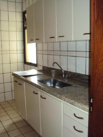 Apartamento para alugar com 3 dormitórios em Campos eliseos, Ribeirao preto cod:L99011 - Foto 10