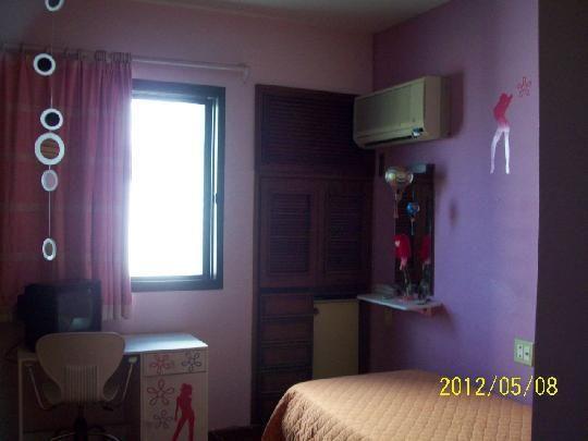 Apartamento para alugar com 5 dormitórios em Centro, Ribeirao preto cod:L88898 - Foto 10