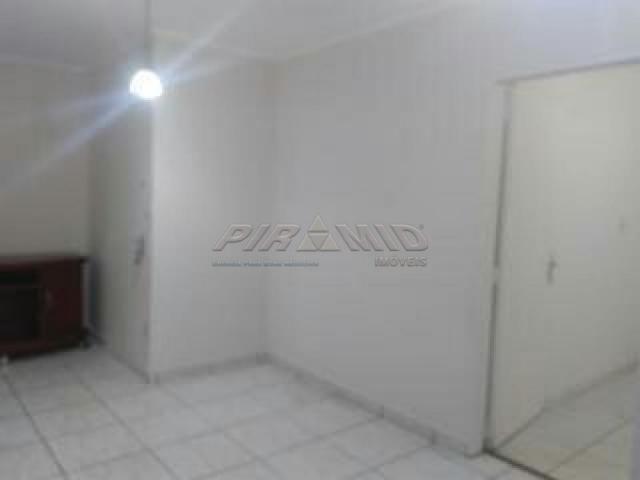 Apartamento para alugar com 2 dormitórios em Jardim paulista, Ribeirao preto cod:L162434 - Foto 4