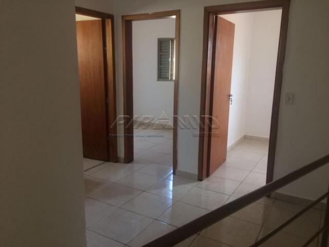 Casa de condomínio para alugar com 3 dormitórios cod:L148205 - Foto 9