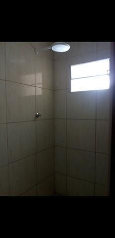 Kit net aluguel 380 reais no bairro serra dourada - Foto 4