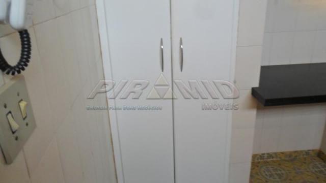 Casa para alugar com 3 dormitórios em Alto da boa vista, Ribeirao preto cod:L122120 - Foto 13