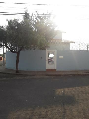Ipanema Sobrado p Venda e Locação cód.271