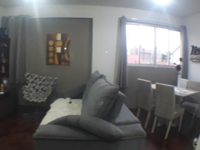 Apartamento Jd das Indústrias, Sirus Vega - Foto 8