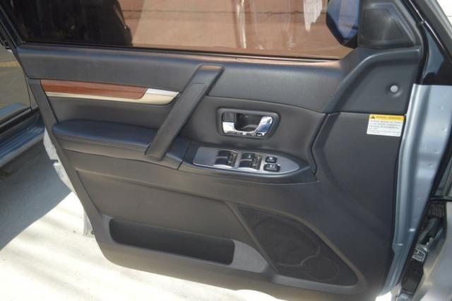 Pajero Full HPE 3.2 Diesel Aut - Foto 10