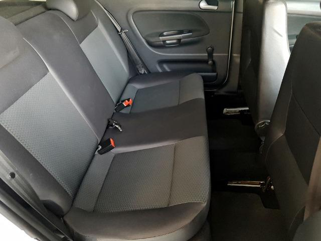 Volkswagen Gol Trendline 1.6 T.Flex 8V - Foto 12