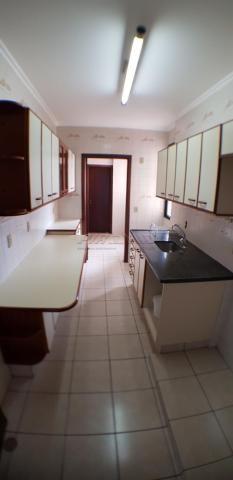 Apartamento para alugar com 3 dormitórios em Campos eliseos, Ribeirao preto cod:L25079 - Foto 4