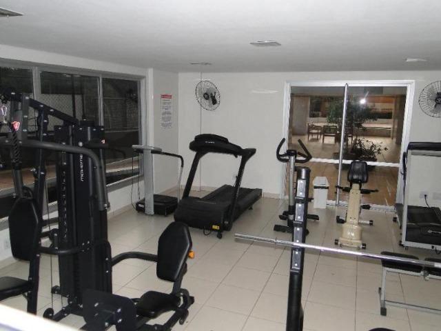 Anita Malfatti Quilombo apartamento - Foto 11