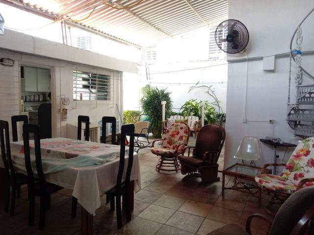 Vendo linda mansão com excelente localização - Foto 15