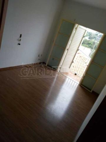 Casas na cidade de São Carlos cod: 75481 - Foto 10