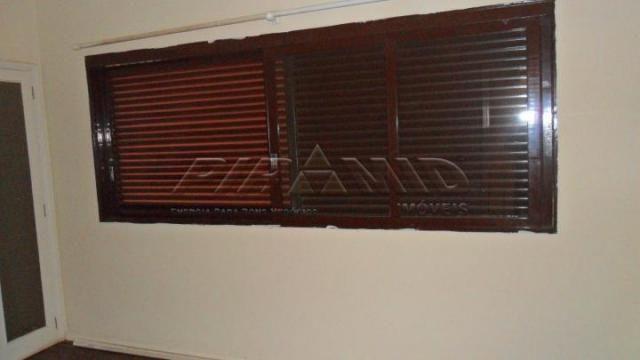Casa para alugar com 3 dormitórios em Alto da boa vista, Ribeirao preto cod:L122120 - Foto 19